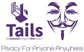 دانلود Tails 4.18 x64