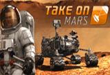 دانلود Take On Mars