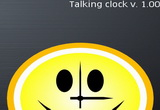 دانلود  Titus Soft Talking Clock Lite 1.00 for Symbian