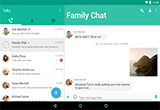 دانلود Talkray 3.173 for Android +4.0