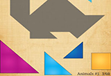 دانلود Tangram HD 3.6.5 for Android