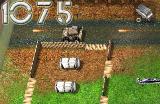 دانلود Tank-O-Box 1.2a