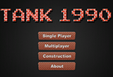 دانلود Tank 1990-Battle City HD 1.4 for Android +2.2