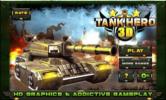 دانلود Tank Hero 1.5.10 / Laser Wars Pro 1.1.4 / 3D 1.0 for Android +2.3