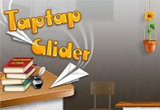 دانلود TapGlider 1.4 for Android