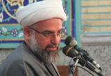 دانلود آثار تربیت عاشورایی در خانواده از حجت الاسلام والمسلمین حیدری کاشانی