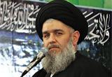 دانلود سخنرانی حجت الاسلام مومنی درباره تربیت فرزند