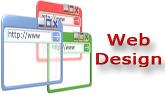 دانلود 10 ترفند طراحی صفحات وب