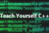 دانلود ++Teach Yourself C
