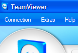 دانلود TeamViewer Corporate 13.0.6447 / Free 14.6.4835 / macOS