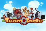 دانلود Team Indie