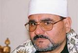 دانلود تلاوت تحقیق سید متولی عبدالعال سوره شوری