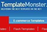 دانلود Template Monster Series 1-30000 / 33000-36000