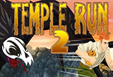 دانلود Temple Run 2 1.58.1 for Android +2.3