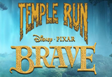 دانلود Temple Run: Brave 1.6.0 for Android +2.3