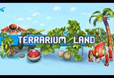 دانلود Terrarium Land