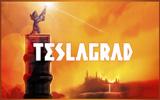 دانلود Teslagrad v1.3.1