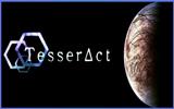 دانلود TesserAct