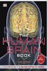 دانلود مغز انسان: راهنمای تصویری برای ساختار، عملکرد و اختلالات آن