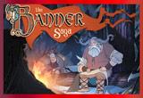 دانلود The Banner Saga + Update v2.1.65