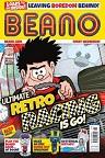 دانلود مجله تخصصی برای علاقه مندان به دنیای کودکان children's comic magazine