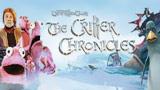 دانلود The Book of Unwritten Tales - Critter Chronicles