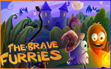 دانلود The Brave Furries