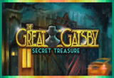دانلود The Great Gatsby - Secret Treasure