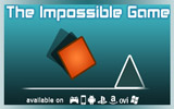 دانلود The Impossible Game