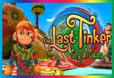 دانلود The Last Tinker - City of Colors