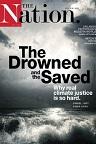 دانلود مجله تخصصی بررسی و تحلیل مسائل روز