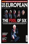 دانلود مجله تخصصی هفته نامه اخبار اروپا