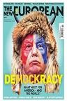دانلود هفته نامه اخبار اروپا