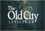 دانلود The Old City - Leviathan