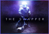 دانلود The Swapper + Update 1
