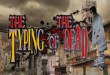 دانلود Typing of the Dead