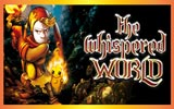 دانلود The Whispered World - Special Edition