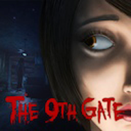 دانلود The 9th Gate + Updates