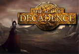 دانلود The Age of Decadence + Update 1-2