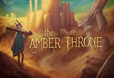 دانلود The Amber Throne
