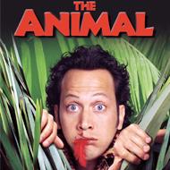 دانلود The Animal