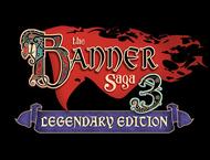دانلود The Banner Saga 3 Legendary Edition