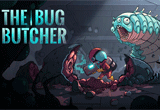 دانلود The Bug Butcher