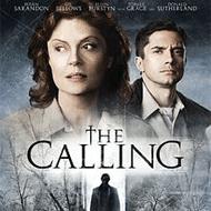 دانلود The Calling