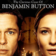 دانلود The Curious Case of Benjamin Button