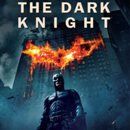دانلود The Dark Knight