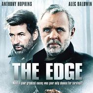 دانلود The Edge