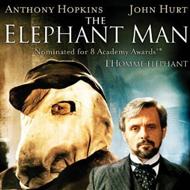 دانلود The Elephant Man