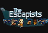 دانلود The Escapists