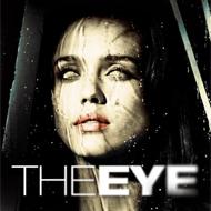 دانلود The Eye